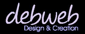 Debweb Design & Creation